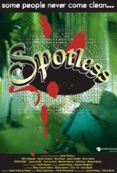 Spotless Online Free