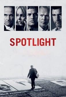 Spotlight online