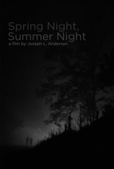 Spring Night, Summer Night on-line gratuito