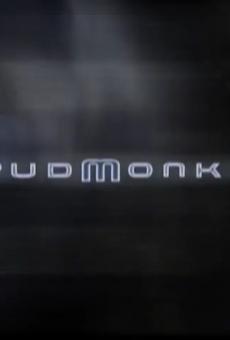 Ver película Spudmonkey