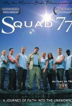 Squad 77 Online Free