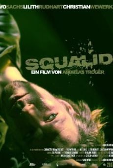 Squalid online free