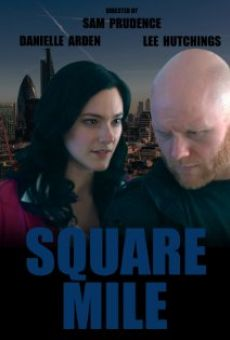 Square Mile online streaming