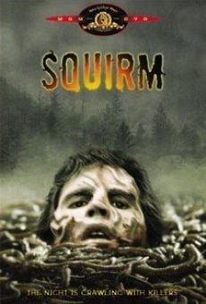 Squirm on-line gratuito