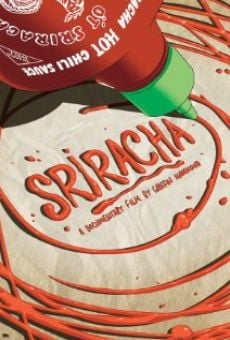 Sriracha online streaming