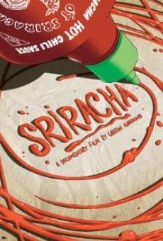Sriracha on-line gratuito