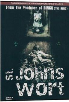 Ver película St. John's Wort