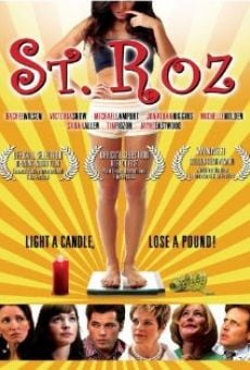 St. Roz online