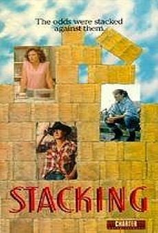 American Playhouse: Stacking on-line gratuito