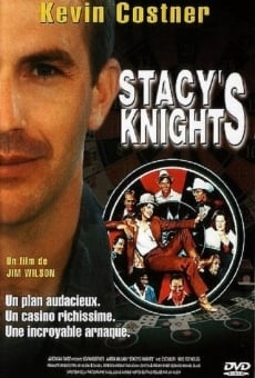 Stacy's Knights on-line gratuito