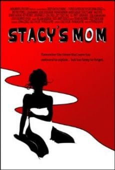 Película: Stacy's Mom