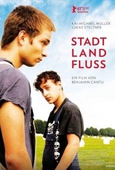Ver película Stadt Land Fluss