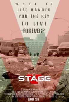 Stage V gratis