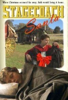 Stagecoach Santa en ligne gratuit