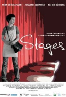 Stages on-line gratuito
