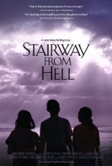 Stairway from Hell on-line gratuito
