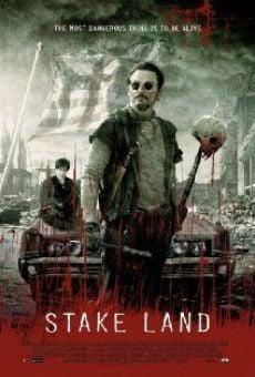 Ver película Vampiros del hampa