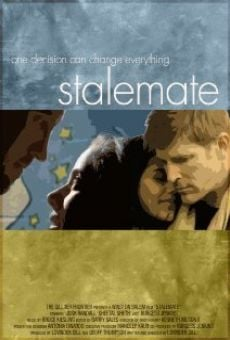 Watch StaleMate online stream