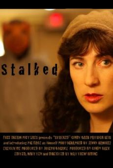 Watch Stalked online stream