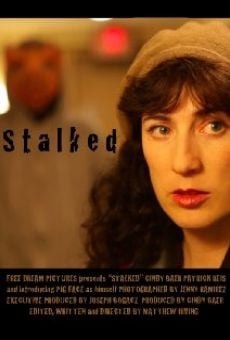 Stalked on-line gratuito