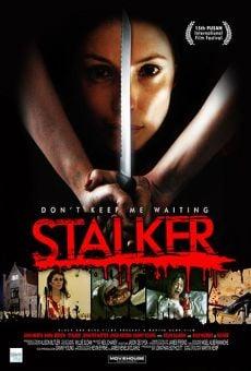 Ver película Stalker
