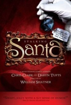 Stalking Santa online streaming