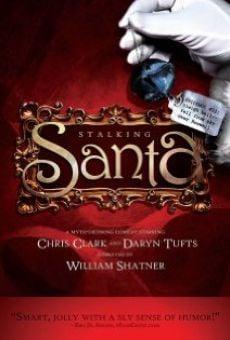 Ver película Stalking Santa