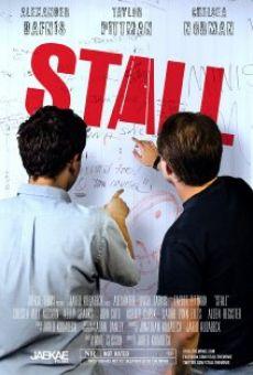 Ver película Stall