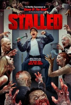 Stalled online streaming