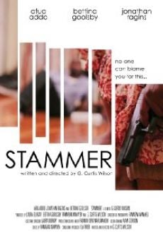 Watch Stammer online stream