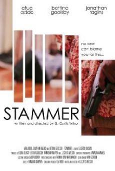 Stammer online