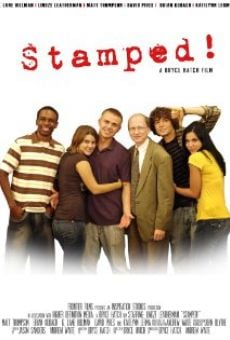 Stamped! online streaming