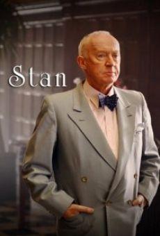 Ver película Stan