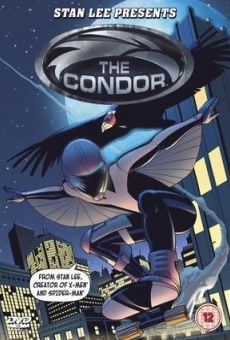 Stan Lee Presents: The Condor online
