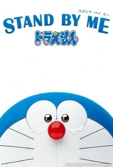 Stand by Me Doraemon online streaming