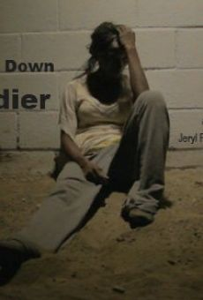 Stand Down Soldier on-line gratuito