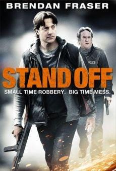 Ver película Stand Off