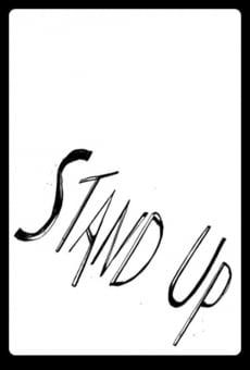 Ver película Stand Up