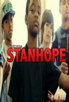 Ver película Stanhope