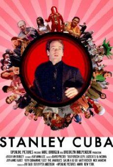 Ver película Stanley Cuba