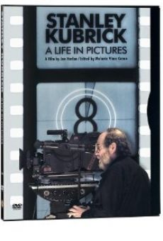 Stanley Kubrick: A Life in Pictures on-line gratuito