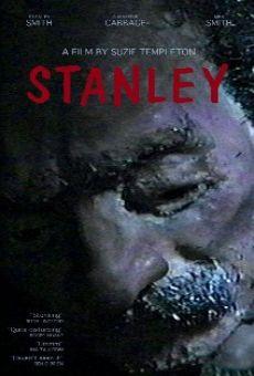 Stanley on-line gratuito