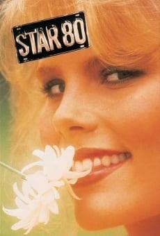 Ver película Star 80