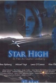 Ver película Star High