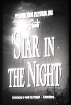 Ver película Star in the night