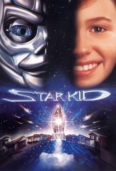 Star Kid on-line gratuito