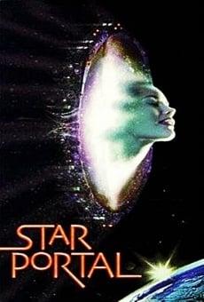 Ver película Star Portal