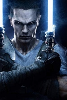 Ver película Star Wars: The Force Unleashed II