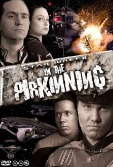 Ver película Star Wreck: In the Pirkinning