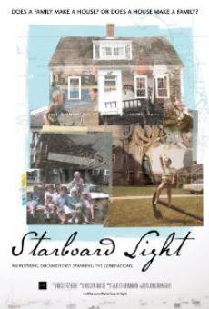 Watch Starboard Light online stream